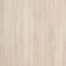 dub pískový